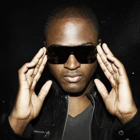 Taio Cruz free piano sheets